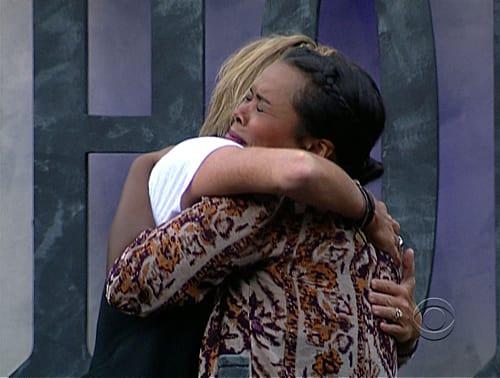 Hugs From Shelley