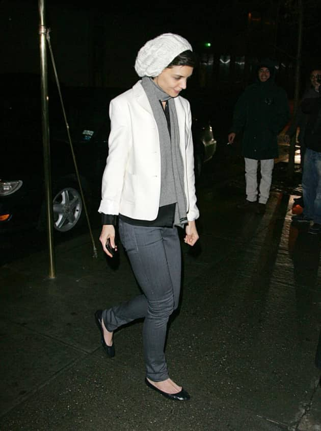 Celebrity Fashion Most Wanted