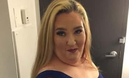 Mama June Shannon Appears on Botched to Have Excess Skin Removed! WATCH!