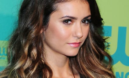 Nina Dobrev Goes Blonde: Love It or Loathe It?