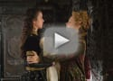 Watch Reign Online: Check Out Season 3 Episode 14