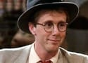 Harry Anderson: Cause of Death Revealed