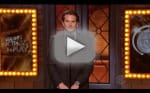 Alan Cumming Cracks Bradley Cooper Gay Joke at Tony Awards