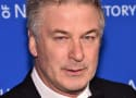 Alec Baldwin: LYING About Sex Scene With Underage Nikki Reed?!