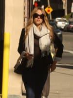 Lauren in L.A.