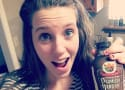 Jill Duggar Posts Most Revealing Pic Yet: What Will Jim Bob Say?!