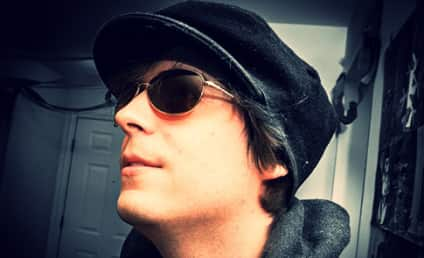 Ryan Lanza Responds on Facebook After Media Erroneously Reports Him as Sandy Hook Killer