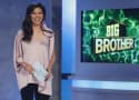 Big Brother Recap: And the Final 3 Are...