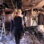 Rhobh s9 midseason trailer camille grammer visits her ruined hus