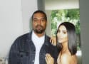 Kim Kardashian to Kanye West: If You Want to Stay Married, Get Your Ass to Therapy!