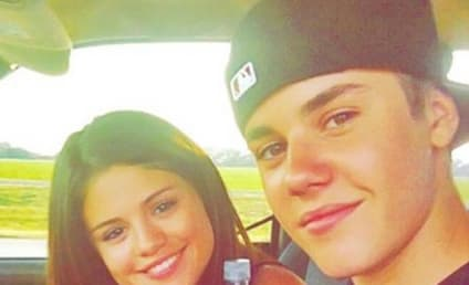 Justin Bieber Nude Photos: Posted on Selena Gomez Instagram Page!!