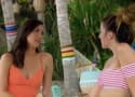 Bachelor in Paradise Recap: Becca is Back!!!