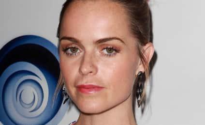 Taryn Manning Arrested for Violent Assault Against Makeup Artist