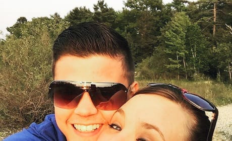 Catelynn Lowell & Tyler Baltierra: Fans Are Convinced They're Headed For Divorce. Here's Why ...