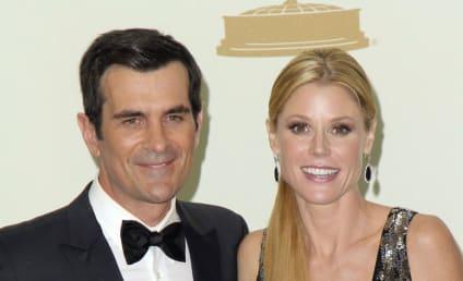 Emmy Awards 2011: List of Winners!