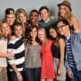 American Idol Finalists React to Jermaine Jones Ousting