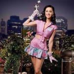 Katy Perry VMA Promo Pic
