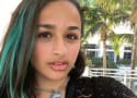 Jazz Jennings: I Have to Lose 30 Pounds Before Gender Confirmation Surgery!