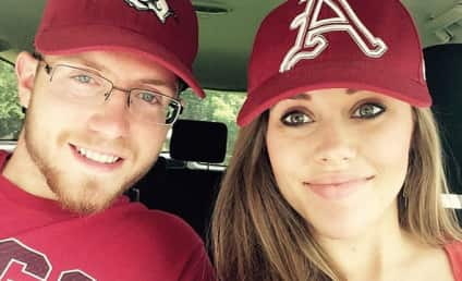 Jessa Duggar, Ben Seewald React to Orlando Shooting By Quoting Anti-Gay Leaders