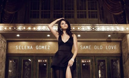 Listen to Selena Gomez's Latest Single Now!
