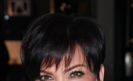 Do you believe Kris Jenner was behind the Kim Kardashian sex tape?