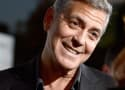 George Clooney Speaks for FIRST Time on Fatherhood!