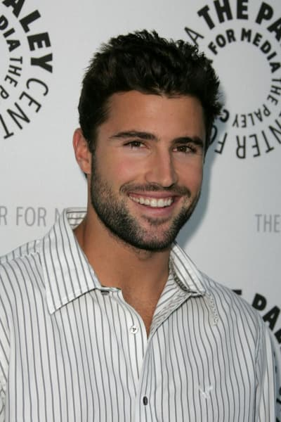 Brody Jenner Image