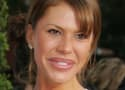 Nikki Cox Marries Jay Mohr; Reasons Why are Unknown