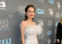 Critics Choice Awards Fashion: Who Won the Red Carpet?