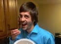 Derick Dillard's Homophobia Sinks to New Low, Even For Him
