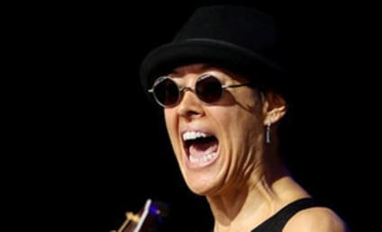 Michelle Shocked Slur: Anti-Gay Rant Stuns Fans, Spurs Cancellations
