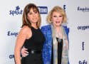 Melissa Rivers to Take Over as Host of Fashion Police