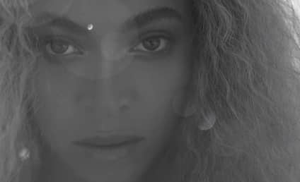 "12 Most Cryptic Beyonce Lyrics from ""Lemonade"""