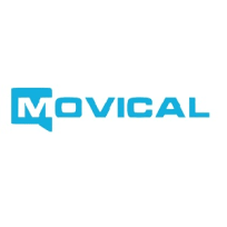Movical01