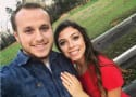 Josiah Duggar: Already Rebelling Against Jim Bob's Rules! (Exclusive)