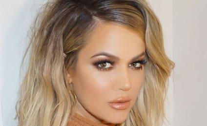 Khloe Kardashian SLAMS Caitlyn Jenner: You Slaughtered My Mother!