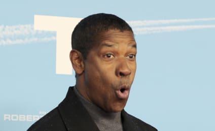 Denzel Washington Rep Denies Cheating Rumors