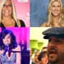 19 Shocking Reality Star Deaths: We Will Never Forget You!