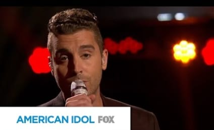 Nick Fradiani Wins American Idol: Relive His Top Performances!