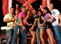 Jersey Shore: See the Latest Teasers ... and Angelina's Return?!