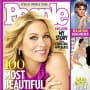 Christina Applegate People Cover