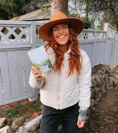 Audrey Roloff Ripped for Being Way Too Much Like... Donald Trump?!?