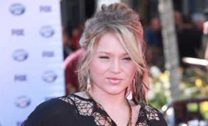 Double Whammy: Crystal Bowersox, Boyfriend Broke Up Prior to American Idol Finale