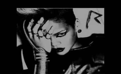 "First Listen: Rihanna's ""Wait Your Turn"""