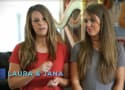 "Jana Duggar: Secretly Dating ""Best Friend"" Laura DeMasie?"