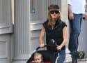 Baby Baby Spice: Emma Bunton is Pregnant!