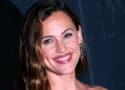 Jennifer Garner: Ben Affleck Basically Ruined My Life!