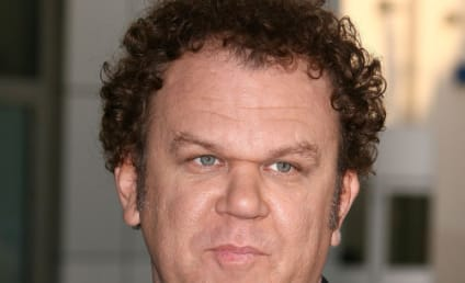 John C. Reilly Joins Guardians of the Galaxy as Ronan the Accuser