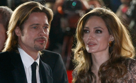 Celebrities Who Got Married in 2014