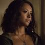 Bonnie Is On A Mission on The Vampire Diaries Season 8 Episode 2